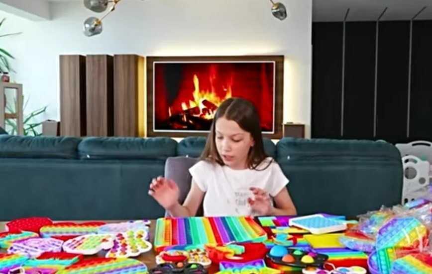 Могут ли ребенка выселить из квартиры